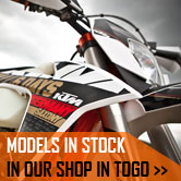 In Stock Models